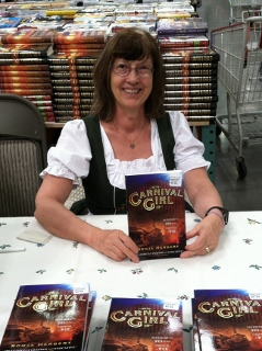 Book signing - Copy (239x320) (2)