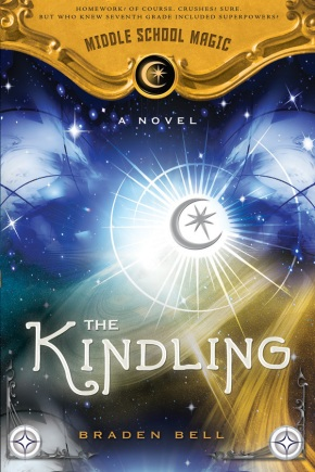 Kindling 2x3 real