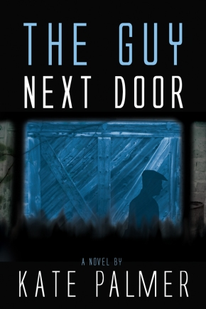 Guy Next Door_COVER WEB