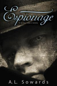Cover_FRONT_Espionage updated, small version
