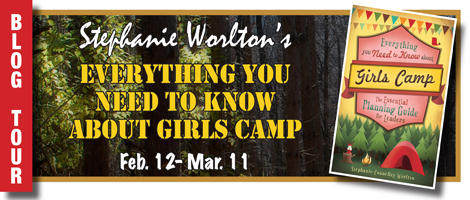Everything-Girls-Camp-blog-tour