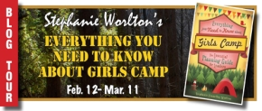 Everything-Girls-Camp-blog-tour
