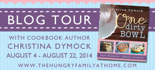 One-Dirty-Bowl-Blog-Tour-Christina-Dymock