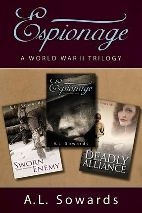 Espionage_TRILOGY_bundle_COVER