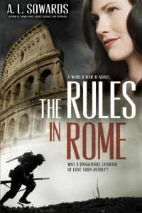 Rules in Rome small web (427x640)