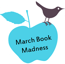 march-book-madness-2301