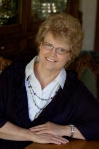 Lynne Allen-1003