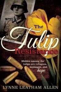 Tulip-Resistance_9781462116966