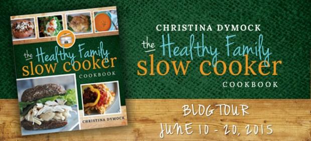 Healthy-Family-Blog-Banner