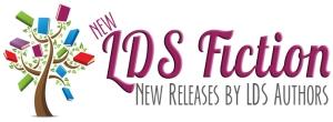 NLDSF_tweak_header