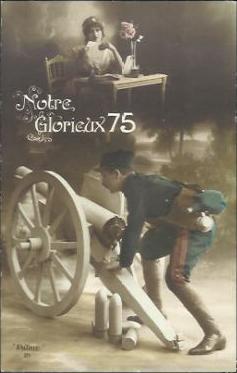 Militaire-Notre_glorieux_75-ND