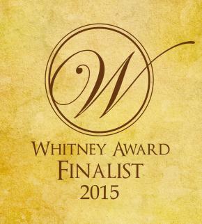 Parchment Finalist 2015
