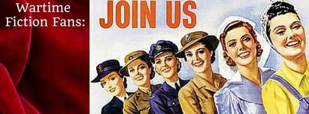 FB WWII Club