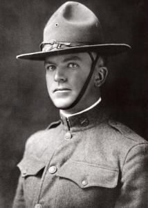 1917 approx Nephi Swenson