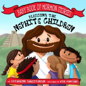 blessing-the-nephite-children_9781462118755_web-1