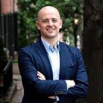 Evan_McMullin