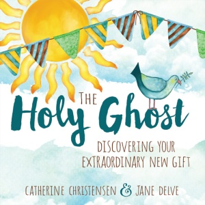 holy-ghost_9781462118687_web
