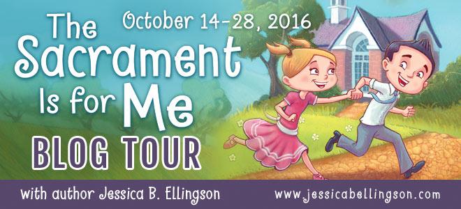 jessica-ellingsons-the-sacrament-is-for-me-october-14-28-blog-tour