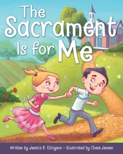 sacrament-is-for-me_9781462118809_web