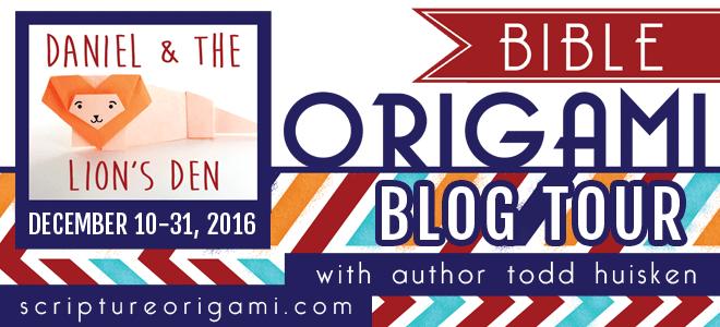 bible-origami-december-10-31-2016-blog-tour