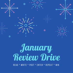 january-review-drive