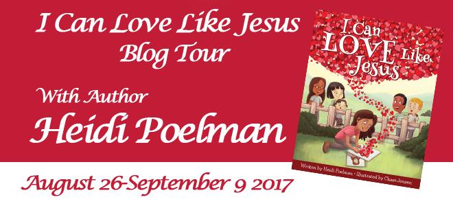 I-Can-Love-Like-Jesus-Blog-Tour-Banner