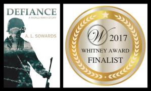 Whitney 2017