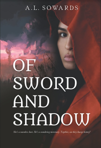 Of Sword and Shadow_Cover copy