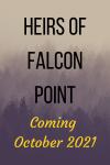 temp Falcon Point cover