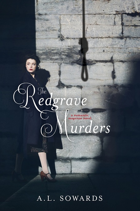 the-redgrave-murders-web