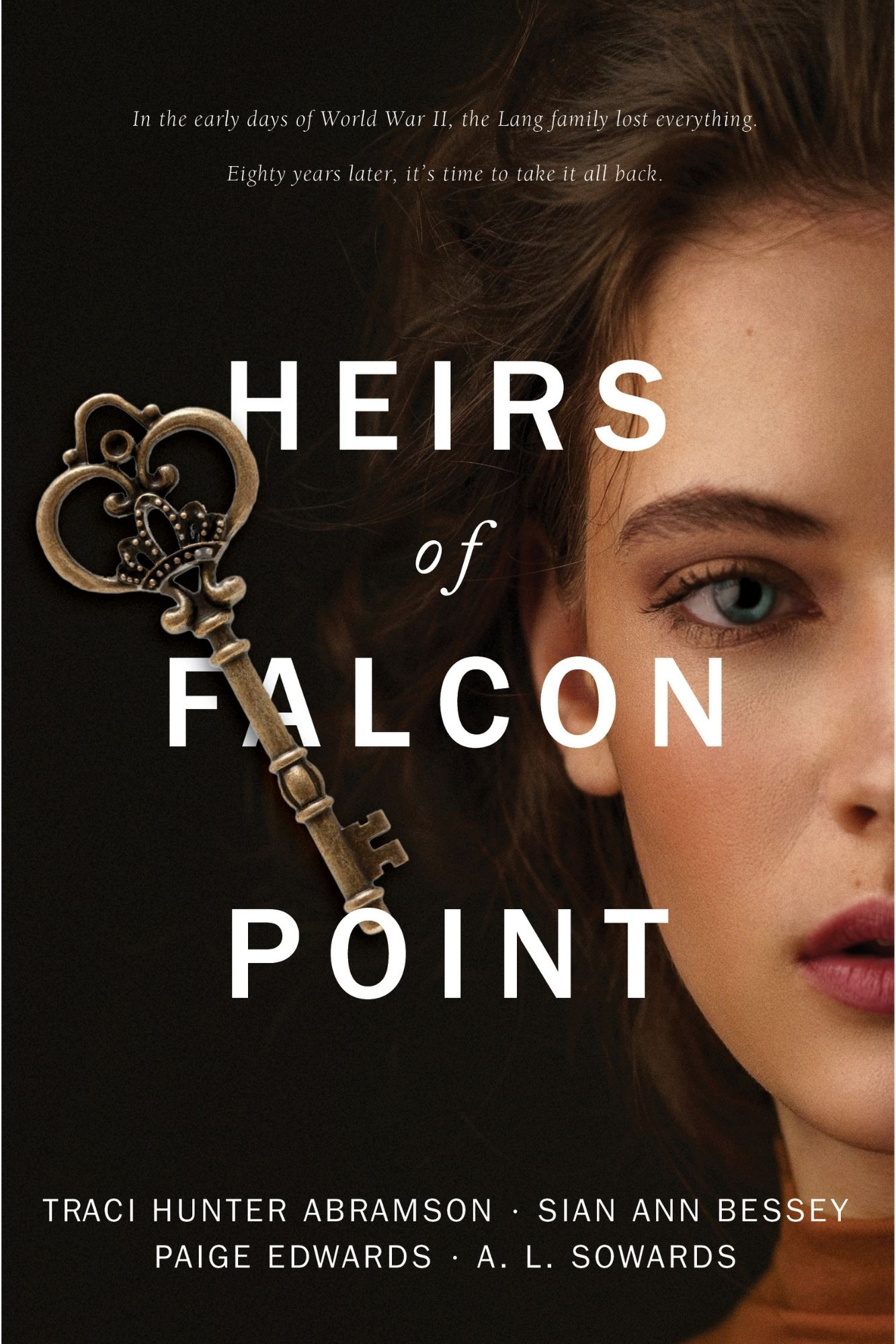 heirs-of-falcon-point-web-1