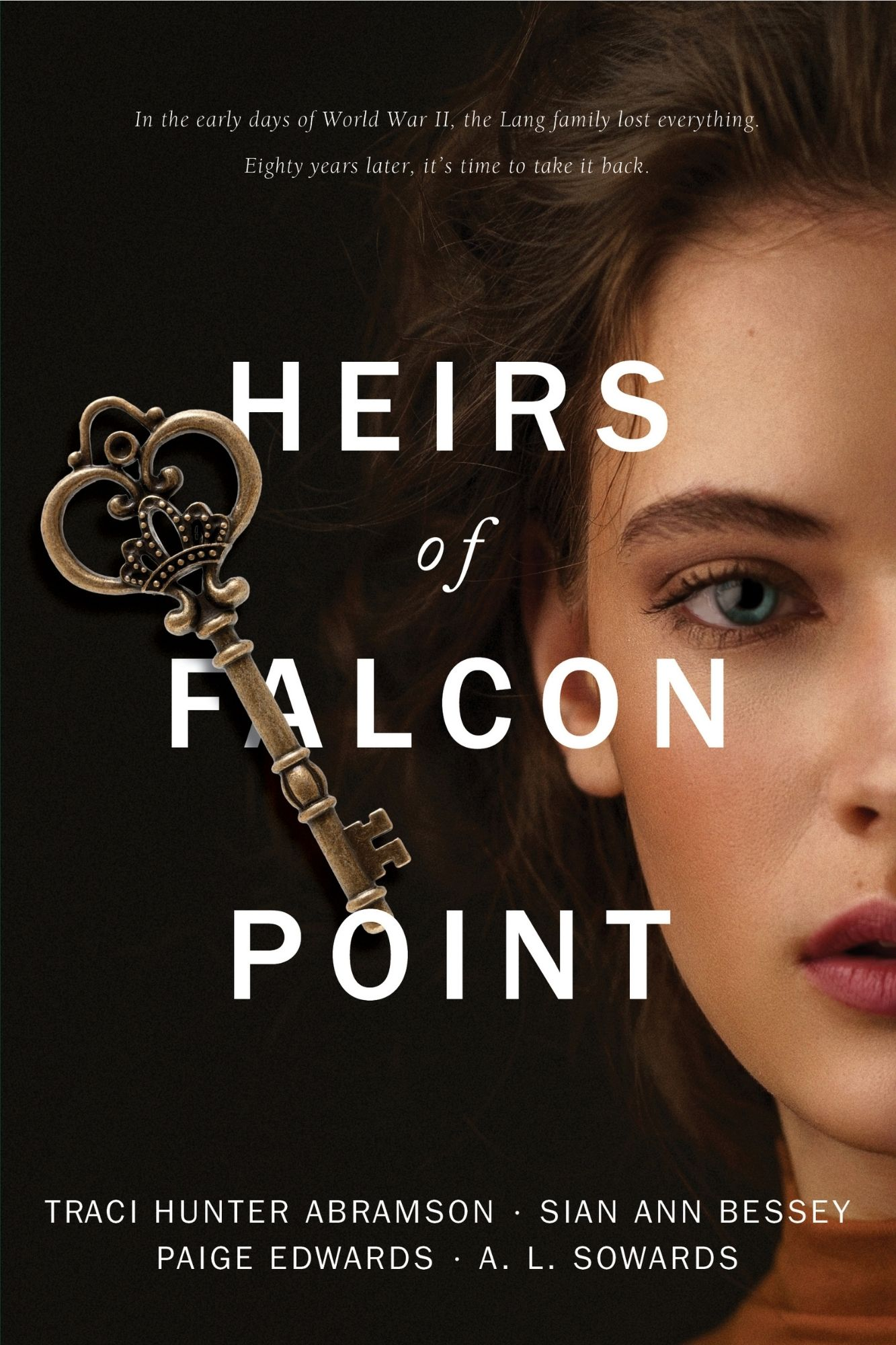 heirs-of-falcon-point-web